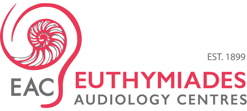 euthymiades-audiology-centre-large