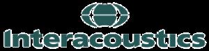 Interacoustics-logo