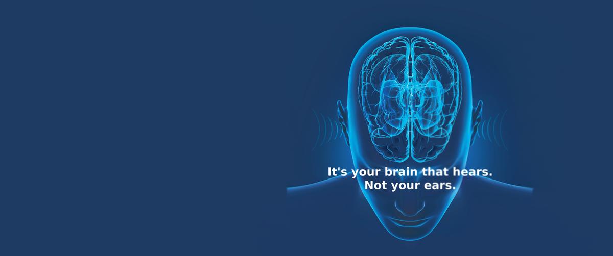 BrainHearing